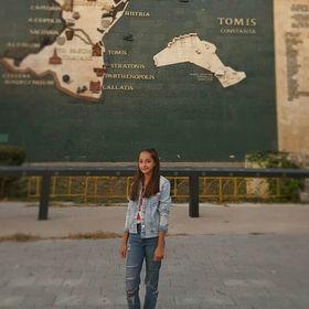 Filipineza