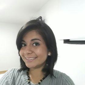 Nathalia Bermúdez Martínez