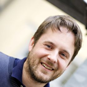 Johan Pettersson