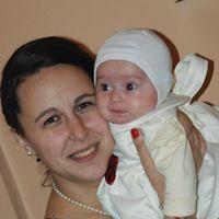 Roxana Paunescu