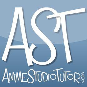 AnimeStudioTutor.com
