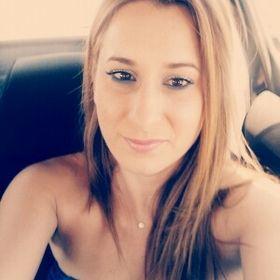 Rania Psaltopoulou