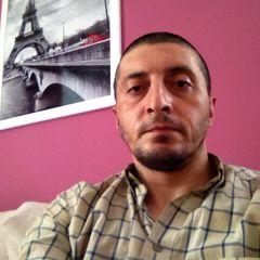 Arman Muradian
