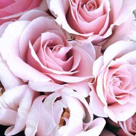 lismarie taveras flores