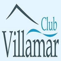 Club Villamar - FR