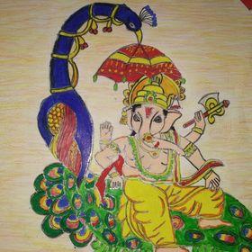 Shankar Lamani