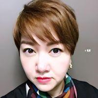 Jia Bo Hong
