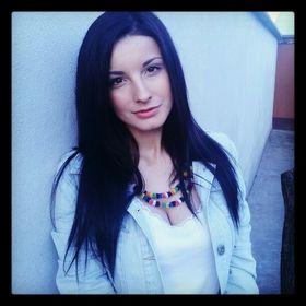 Ioana Visanescu