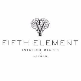 Fifth Element Design