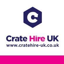 CrateHire UK