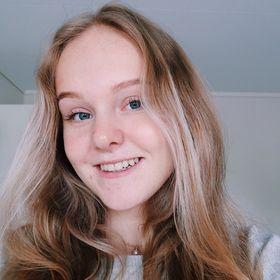 Maren Eidsvik