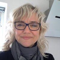 Ulla Prang Bak