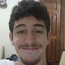Alisson Carvalho