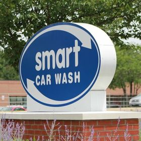 Smart Car Wash >> The Smart Car Wash Thesmartcarwash On Pinterest