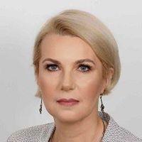 Dorota Baranowska