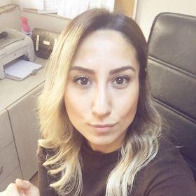 Ayşe Kolukısaoğlu