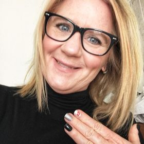 Michelle Albright