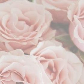 SARA RICHARDS FLOWERS AND SUNDRIES