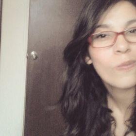 Juliana Fernández
