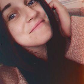 Emma Barrett