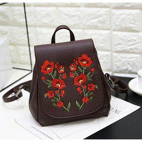93223a1b6d82 Floral Cat Bags (floralcatbags) on Pinterest