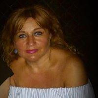 Rosa María Rey Rodriguez