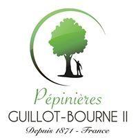 Pépinières GUILLOT BOURNE II