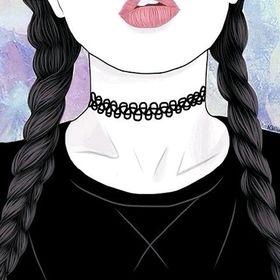 Jenny *