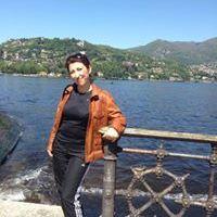 Aynur Mermer