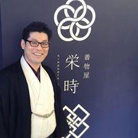 Youhei Sakamoto