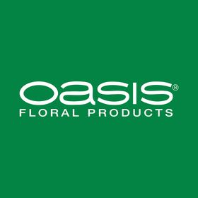 OASIS Floral Products NA