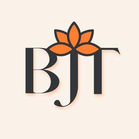 BJT - Astrology   Spirituality   Life