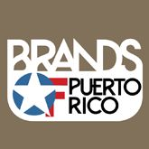 Brands of Puerto Rico
