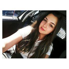 Soraia Balsinha