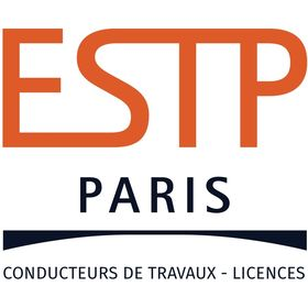 Réseau Conducteurs de travaux - Licences ESTP Paris