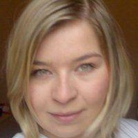 Kristýna Kasardová