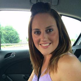 Natalie Istead