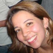 Ariana Gomes