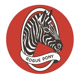 Rogue Pony Private Tours
