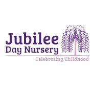 Jubilee Day Nursery