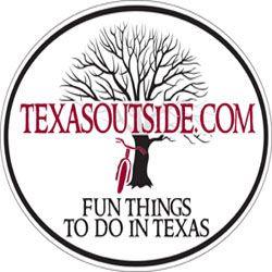 Texas Outside