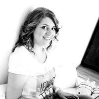 Melanie Mayer