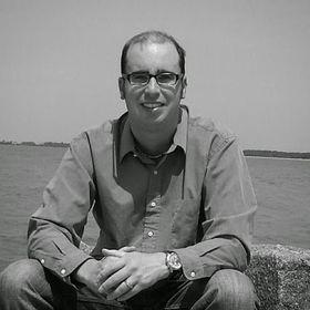 Caleb Wygal