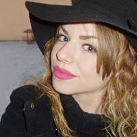 Bianca Chirita