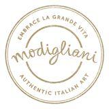 Modigliani Italian Tableware and Ceramics