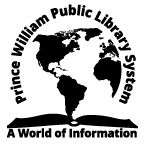 Prince William Public Library System