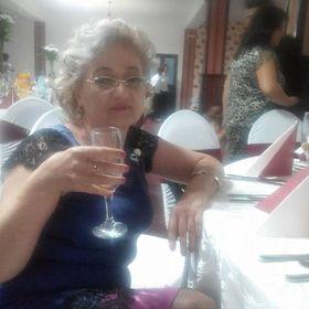 Maria Oracel
