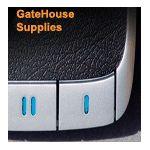 Consider, gatehousesupplies you