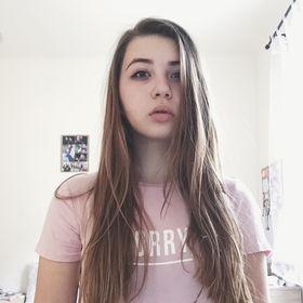 Veronica_ann