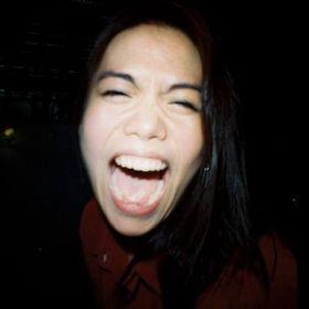 Lily Han.